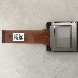 Tấm LCD (LCD Panel) LCX085