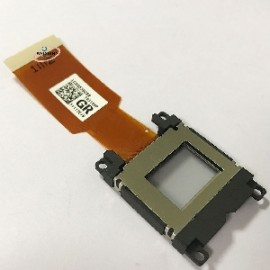 Tấm LCD (LCD Panel) LCX083