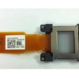 Tấm LCD (LCD Panel) LCX070