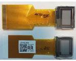 Tấm LCD LCX094
