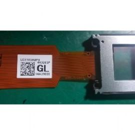 Tấm LCD (LCD Panel) LCX103