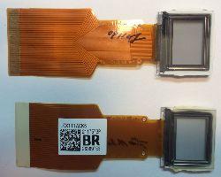 Tấm LCD LCX111