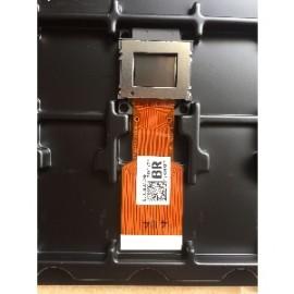 Tấm LCD (LCD Panel) LCX080