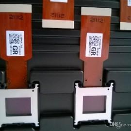 Tấm LCD (LCD Panel) LCX100