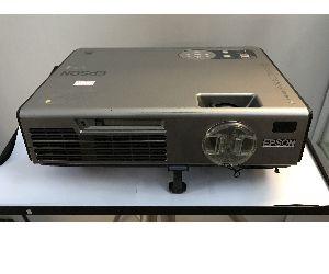 Máy chiếu Epson EMP-765