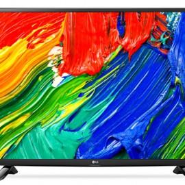 Tivi LG 49 inch 49LH511T, Full HD