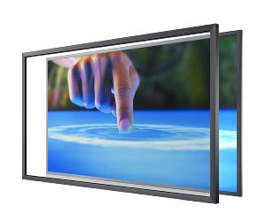 Khung màn hình cảm ứng 32″ (AVN-TF32)