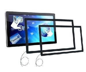 Khung màn hình cảm ứng 43″ (AVN-TF43)