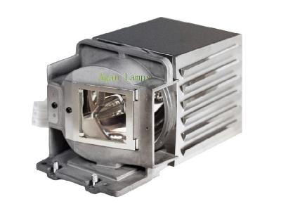 Bóng đèn máy chiếu Optoma EX550ST