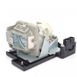 Bóng đèn máy chiếu Optoma EX532