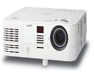Máy chiếu NEC NP-VE281X