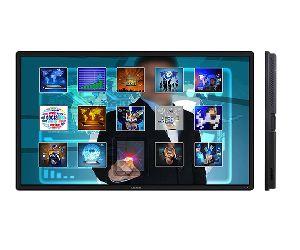 Màn hình LCD 32 inch AVN-M32H