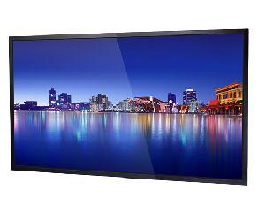 Màn hình LCD 55 inch AVN-M55K