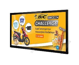 Màn hình LCD 43 inch AVN-M43H