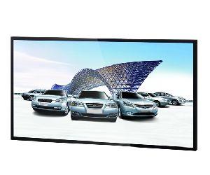 Màn hình LCD 49 inch  AVN-M49H
