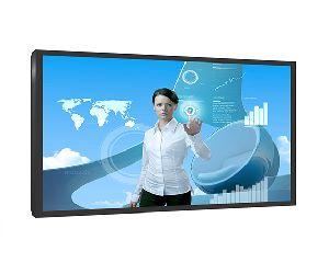 Màn hình LCD 85 inch AVN-M85K