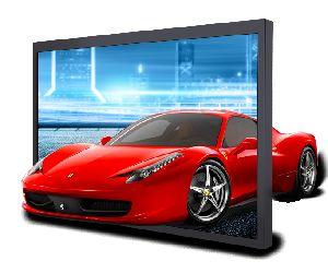 Màn hình LCD 75 inch AVN-M75K