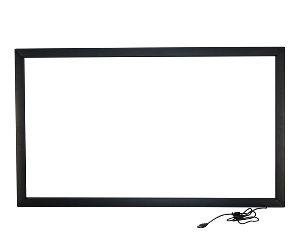 Khung màn hình cảm ứng 65″ (AVN-TF65)