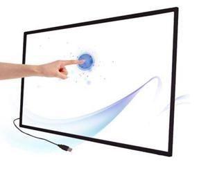 Khung màn hình cảm ứng 75″ (AVN-TF75)