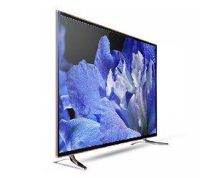 Tivi cường lực Full HD 100  inch