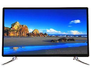 Tivi cường lực Full HD 43 inch