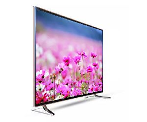 Tivi cường lực Ultra HD (4K) 100 inch