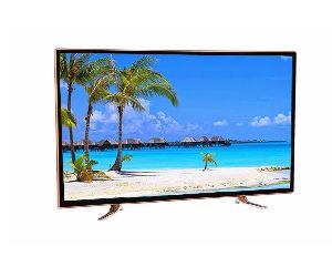 Tivi cường lực Ultra HD (4K) 43 inch