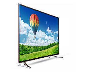 Tivi cường lực Ultra HD (4K) 50 inch