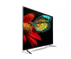 Tivi cường lực Ultra HD (4K) 55 inch