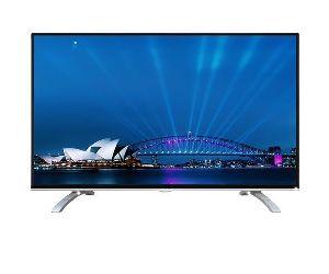 Tivi cường lực Ultra HD (4K) 60 inch