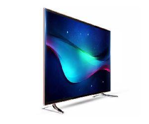 Tivi cường lực Ultra HD (4K) 65 inch