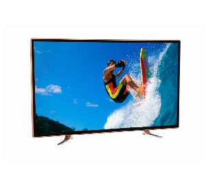 Tivi cường lực Ultra HD (4K) 75 inch