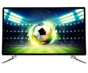 Tivi cường lực Ultra HD (4K) 86 inch