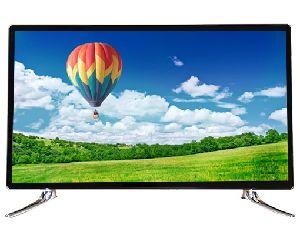 Tivi cường lực Full HD 50 inch