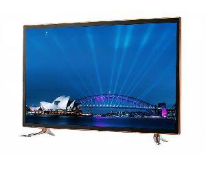 Tivi cường lực Full HD 60 inch