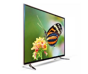 Tivi cường lực Full HD 70 inch