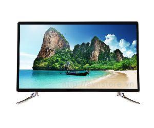 Tivi cường lực Full HD 75 inch