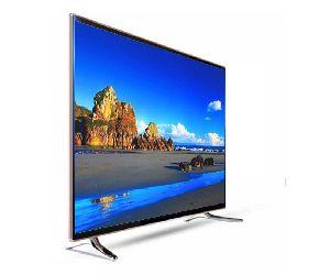 Tivi cường lực Full HD 80 inch