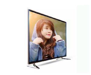 Tivi cường lực Ultra HD (4K) 70 inch