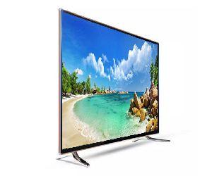 Tivi cường lực Full HD 55 inch