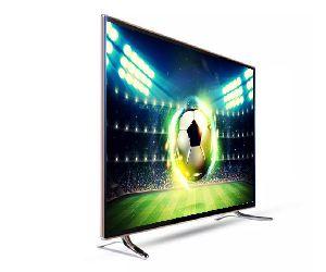 Tivi cường lực Full HD 86 inch
