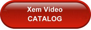 Xem Video Catalog